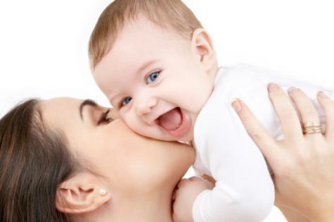 baby_and_mum