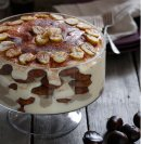 tiramisu-with-chestnuts