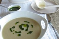 cauliflower_soup