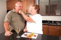 older_couple_-_kitchen