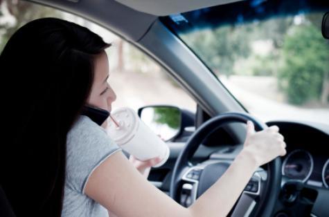 teen_driving