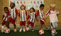 little_kickers