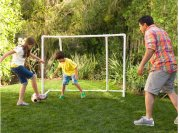 backyard_soccer