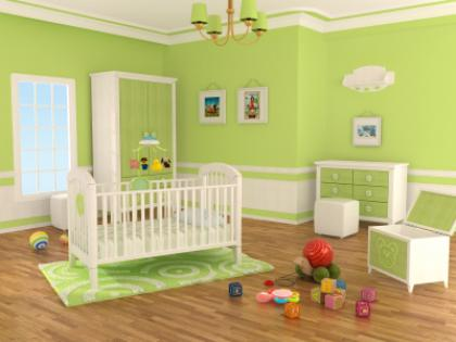 green_nursery