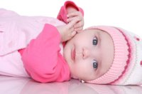 baby_in_pink