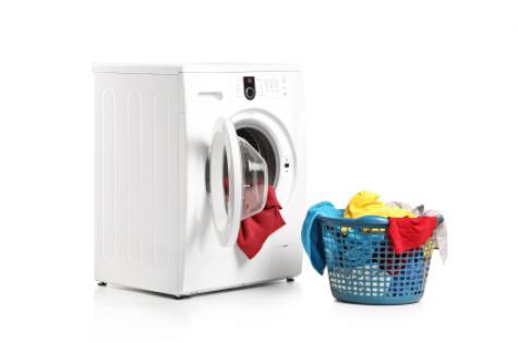 washing_machine__basket