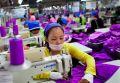 garmentworker