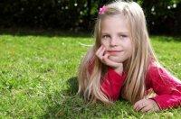 little_girl_relaxing