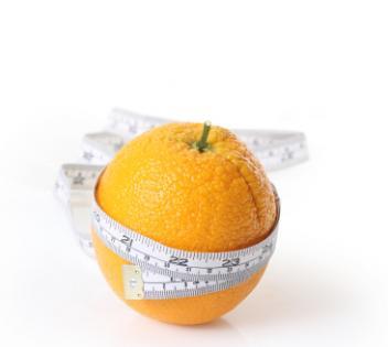 orange_skin__tape