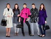women_in_coats