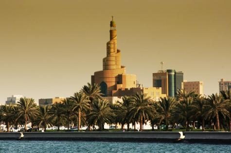 fanar_mosque_day