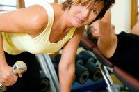 woman_at_gym