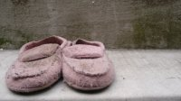 old_slippers