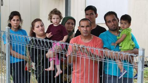 christmas_island_detainees