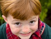 red_haired_boy