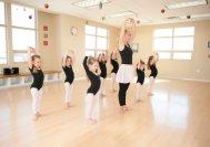 ballet_class