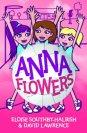 anna_flowers