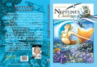 neptunes_challenge