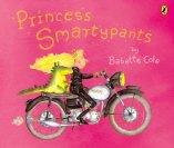 princess_smartypants