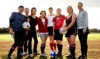 women-football