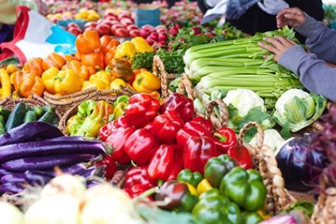 willunga_farmers_market