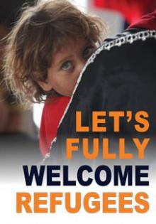 fully-welcome-refugees