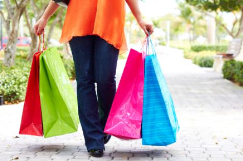 shopping_-_colourful_bags