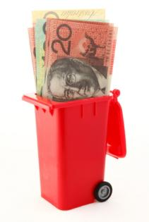 rubbish_bin_with_money