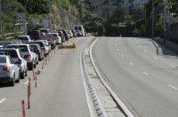 traffic_jam_sydney
