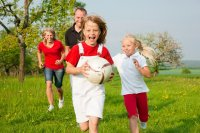family_fitness