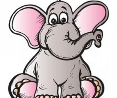 memory_of_an_elephant