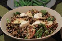 kerryn-quinoa