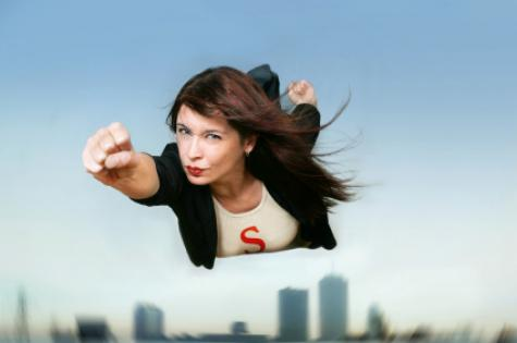 superwoman-entrepreneur-flying