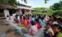 school_class_nepal