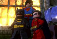 lego-batman-superman-robin