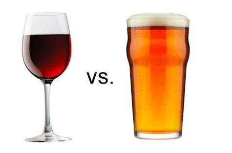beerconsumption