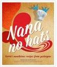 nana_no_hats