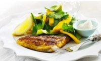 fish_recipe