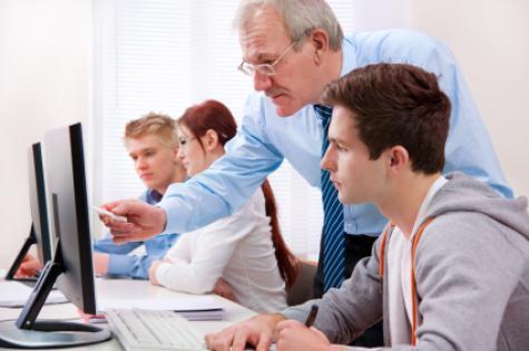 male_teacher_-_students