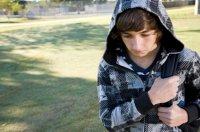 worried_teen_boy