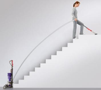 dyson-stairs