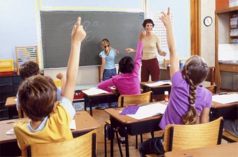 school_kids2