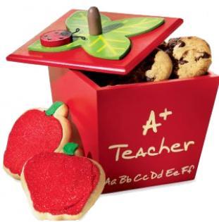 teacher_cookies