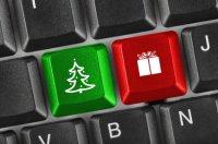online_xmas_shopping