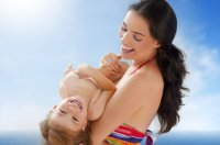 mum_and_child_healthy_fun_summer