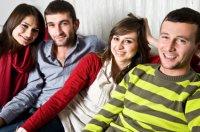 teenagers-pushing-boundaries
