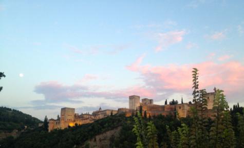 alhambra-bianca_havas