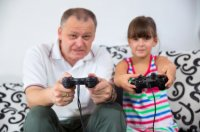 gaming_dad__daughter