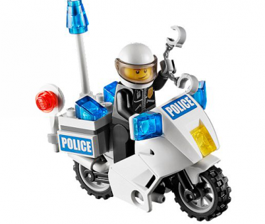lego_city_starter_police_officer
