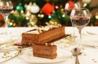 christmas_treats